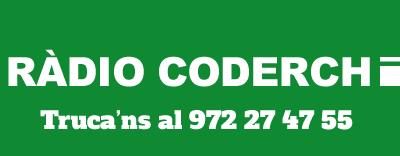 La teva botiga d'electrodomèstics a Olot